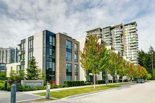 """Main Photo: 207 5687 GRAY Avenue in Vancouver: University VW Condo for sale in """"ETON"""" (Vancouver West)  : MLS®# R2473627"""