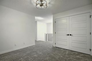 Photo 29: 218 148 Avenue NW in Calgary: Livingston Detached for sale : MLS®# A1013196