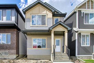 Photo 28: 218 148 Avenue NW in Calgary: Livingston Detached for sale : MLS®# A1013196
