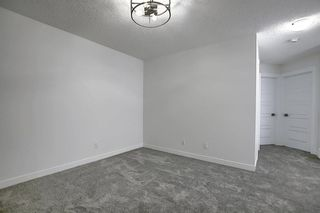 Photo 30: 218 148 Avenue NW in Calgary: Livingston Detached for sale : MLS®# A1013196