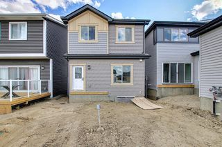 Photo 42: 218 148 Avenue NW in Calgary: Livingston Detached for sale : MLS®# A1013196