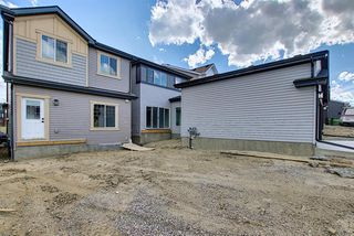 Photo 44: 218 148 Avenue NW in Calgary: Livingston Detached for sale : MLS®# A1013196