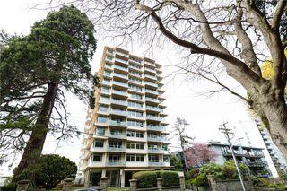 Photo 32: 1004 250 Douglas St in Victoria: Vi James Bay Condo for sale : MLS®# 836846