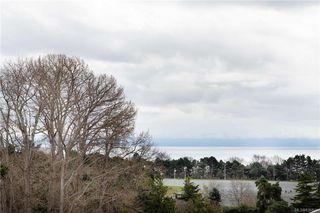 Photo 13: 1004 250 Douglas St in Victoria: Vi James Bay Condo for sale : MLS®# 836846