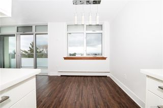 Photo 2: 1004 250 Douglas St in Victoria: Vi James Bay Condo for sale : MLS®# 836846