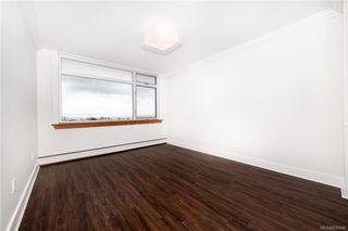 Photo 25: 1004 250 Douglas St in Victoria: Vi James Bay Condo for sale : MLS®# 836846