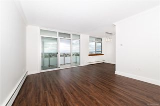 Photo 20: 1004 250 Douglas St in Victoria: Vi James Bay Condo for sale : MLS®# 836846