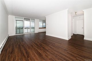 Photo 22: 1004 250 Douglas St in Victoria: Vi James Bay Condo for sale : MLS®# 836846