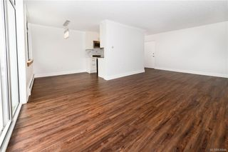 Photo 19: 1004 250 Douglas St in Victoria: Vi James Bay Condo for sale : MLS®# 836846