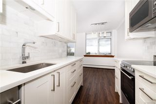 Photo 5: 1004 250 Douglas St in Victoria: Vi James Bay Condo for sale : MLS®# 836846