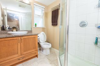 Photo 13: 308 2373 ATKINS Avenue in Port Coquitlam: Central Pt Coquitlam Condo for sale : MLS®# R2481701