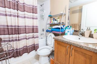 Photo 9: 308 2373 ATKINS Avenue in Port Coquitlam: Central Pt Coquitlam Condo for sale : MLS®# R2481701