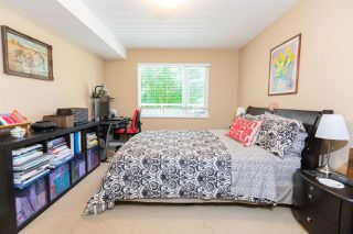 Photo 7: 308 2373 ATKINS Avenue in Port Coquitlam: Central Pt Coquitlam Condo for sale : MLS®# R2481701