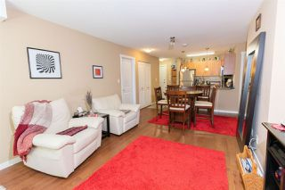 Photo 2: 308 2373 ATKINS Avenue in Port Coquitlam: Central Pt Coquitlam Condo for sale : MLS®# R2481701