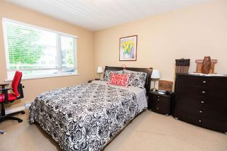 Photo 5: 308 2373 ATKINS Avenue in Port Coquitlam: Central Pt Coquitlam Condo for sale : MLS®# R2481701