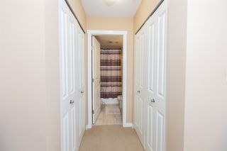 Photo 8: 308 2373 ATKINS Avenue in Port Coquitlam: Central Pt Coquitlam Condo for sale : MLS®# R2481701