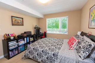 Photo 6: 308 2373 ATKINS Avenue in Port Coquitlam: Central Pt Coquitlam Condo for sale : MLS®# R2481701