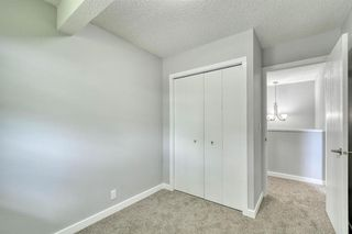 Photo 23: 72 5520 1 Avenue SE in Calgary: Penbrooke Meadows Row/Townhouse for sale : MLS®# A1018683