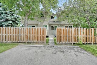Photo 32: 72 5520 1 Avenue SE in Calgary: Penbrooke Meadows Row/Townhouse for sale : MLS®# A1018683