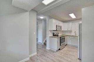 Photo 12: 72 5520 1 Avenue SE in Calgary: Penbrooke Meadows Row/Townhouse for sale : MLS®# A1018683