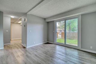 Photo 16: 72 5520 1 Avenue SE in Calgary: Penbrooke Meadows Row/Townhouse for sale : MLS®# A1018683