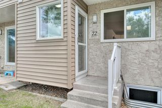 Photo 3: 72 5520 1 Avenue SE in Calgary: Penbrooke Meadows Row/Townhouse for sale : MLS®# A1018683