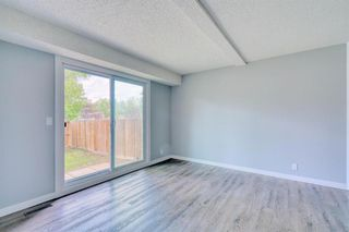 Photo 13: 72 5520 1 Avenue SE in Calgary: Penbrooke Meadows Row/Townhouse for sale : MLS®# A1018683