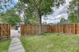 Photo 31: 72 5520 1 Avenue SE in Calgary: Penbrooke Meadows Row/Townhouse for sale : MLS®# A1018683