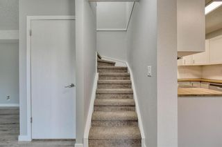 Photo 30: 72 5520 1 Avenue SE in Calgary: Penbrooke Meadows Row/Townhouse for sale : MLS®# A1018683