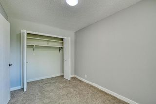 Photo 19: 72 5520 1 Avenue SE in Calgary: Penbrooke Meadows Row/Townhouse for sale : MLS®# A1018683