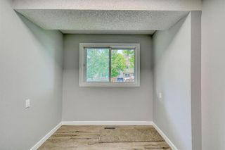Photo 10: 72 5520 1 Avenue SE in Calgary: Penbrooke Meadows Row/Townhouse for sale : MLS®# A1018683