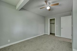 Photo 28: 72 5520 1 Avenue SE in Calgary: Penbrooke Meadows Row/Townhouse for sale : MLS®# A1018683