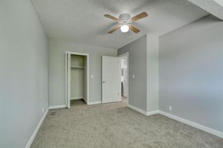 Photo 29: 72 5520 1 Avenue SE in Calgary: Penbrooke Meadows Row/Townhouse for sale : MLS®# A1018683