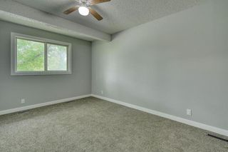 Photo 27: 72 5520 1 Avenue SE in Calgary: Penbrooke Meadows Row/Townhouse for sale : MLS®# A1018683
