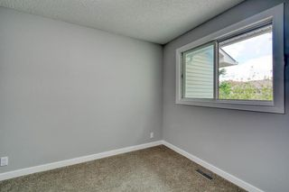 Photo 18: 72 5520 1 Avenue SE in Calgary: Penbrooke Meadows Row/Townhouse for sale : MLS®# A1018683