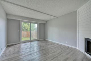 Photo 17: 72 5520 1 Avenue SE in Calgary: Penbrooke Meadows Row/Townhouse for sale : MLS®# A1018683