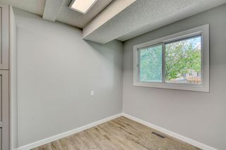 Photo 11: 72 5520 1 Avenue SE in Calgary: Penbrooke Meadows Row/Townhouse for sale : MLS®# A1018683