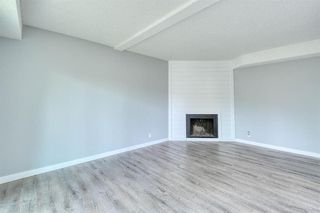 Photo 14: 72 5520 1 Avenue SE in Calgary: Penbrooke Meadows Row/Townhouse for sale : MLS®# A1018683
