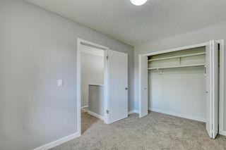 Photo 20: 72 5520 1 Avenue SE in Calgary: Penbrooke Meadows Row/Townhouse for sale : MLS®# A1018683