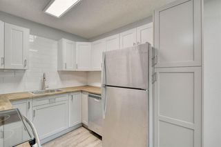 Photo 6: 72 5520 1 Avenue SE in Calgary: Penbrooke Meadows Row/Townhouse for sale : MLS®# A1018683