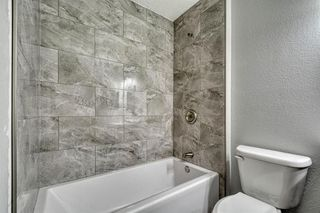 Photo 26: 72 5520 1 Avenue SE in Calgary: Penbrooke Meadows Row/Townhouse for sale : MLS®# A1018683