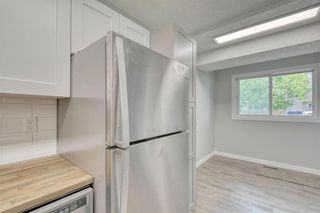 Photo 7: 72 5520 1 Avenue SE in Calgary: Penbrooke Meadows Row/Townhouse for sale : MLS®# A1018683
