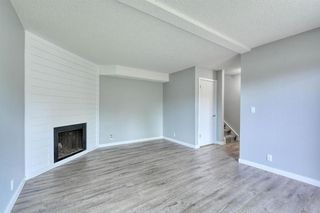 Photo 15: 72 5520 1 Avenue SE in Calgary: Penbrooke Meadows Row/Townhouse for sale : MLS®# A1018683