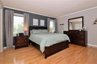 Photo 17: 58 Tranquil Bay in Winnipeg: Richmond West Residential for sale (1S)  : MLS®# 202021442