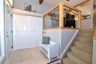 Photo 4: 58 Tranquil Bay in Winnipeg: Richmond West Residential for sale (1S)  : MLS®# 202021442