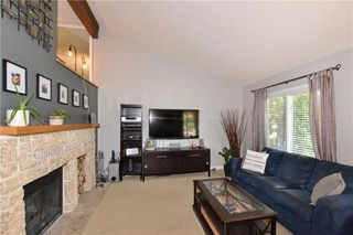 Photo 6: 58 Tranquil Bay in Winnipeg: Richmond West Residential for sale (1S)  : MLS®# 202021442