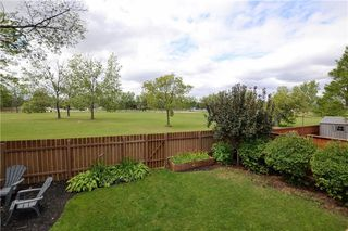 Photo 36: 58 Tranquil Bay in Winnipeg: Richmond West Residential for sale (1S)  : MLS®# 202021442