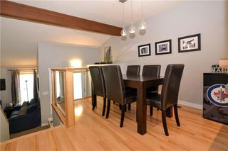 Photo 8: 58 Tranquil Bay in Winnipeg: Richmond West Residential for sale (1S)  : MLS®# 202021442