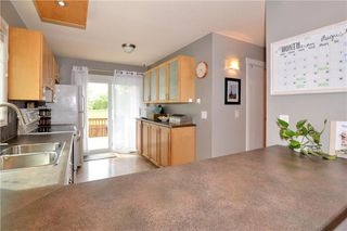 Photo 14: 58 Tranquil Bay in Winnipeg: Richmond West Residential for sale (1S)  : MLS®# 202021442