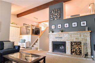 Photo 7: 58 Tranquil Bay in Winnipeg: Richmond West Residential for sale (1S)  : MLS®# 202021442